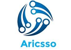 Aricsso
